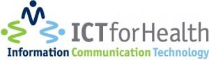ICT_logo