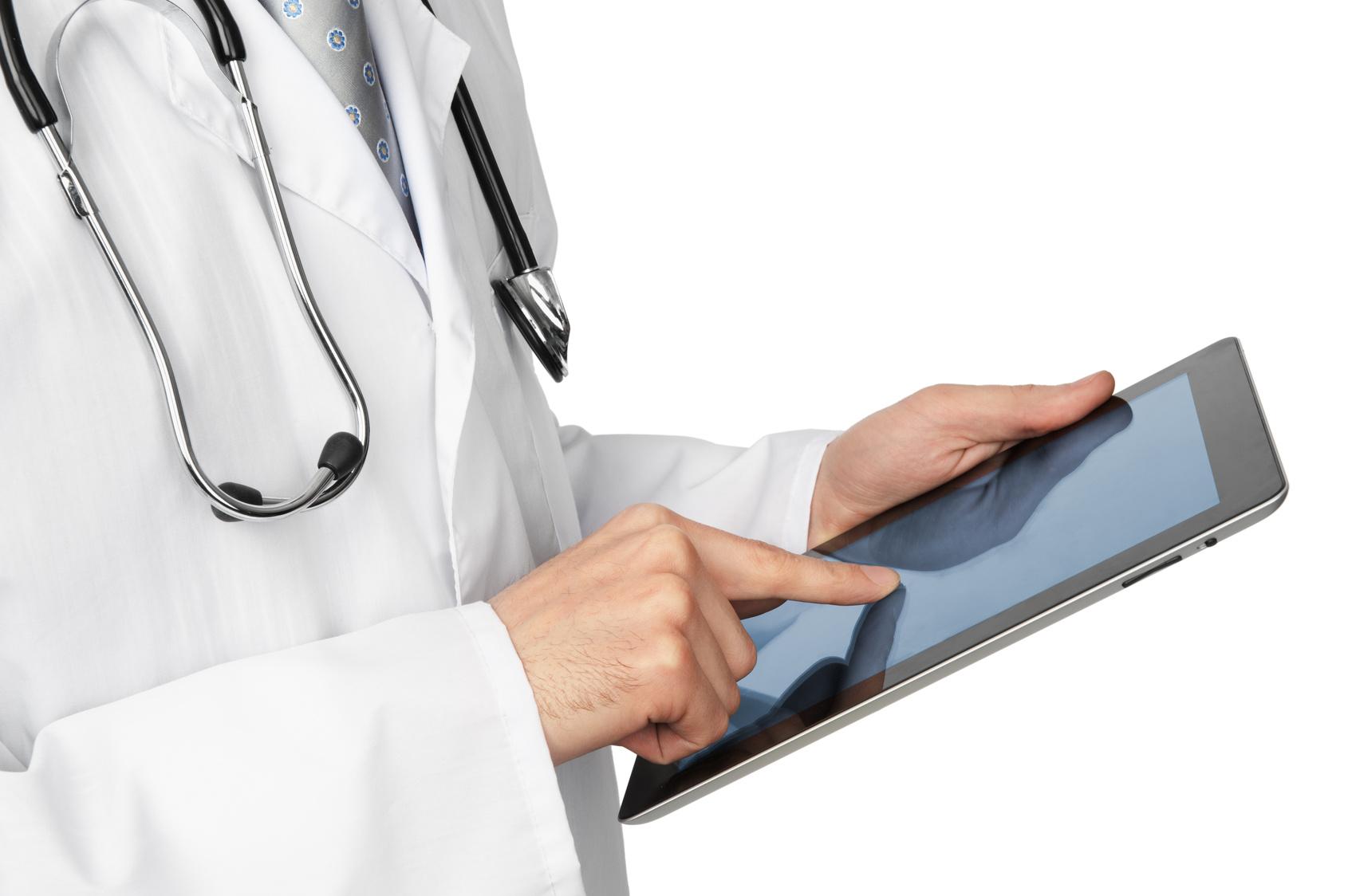 Hospital Management (B.A.) | Institut für eHealth und Management im ...