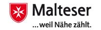 Malteser_logo_web_16361