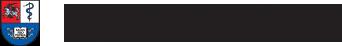 logo_lsmu_en