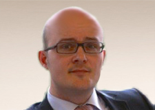 Prof. Dr. Bosco Lehr