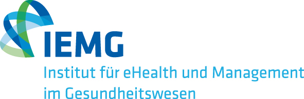 Institut für eHealth und Management im Gesundheitswesen